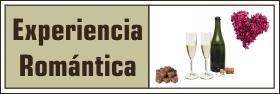01.- Botromantico-campuebla-montanejos-rural-spa-balneario-btt