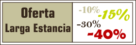 04.- Botlarga-campuebla-montanejos-rural-spa-balneario-btt