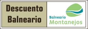 06.-Bot-descuento-balneario-montanejos-campuebla