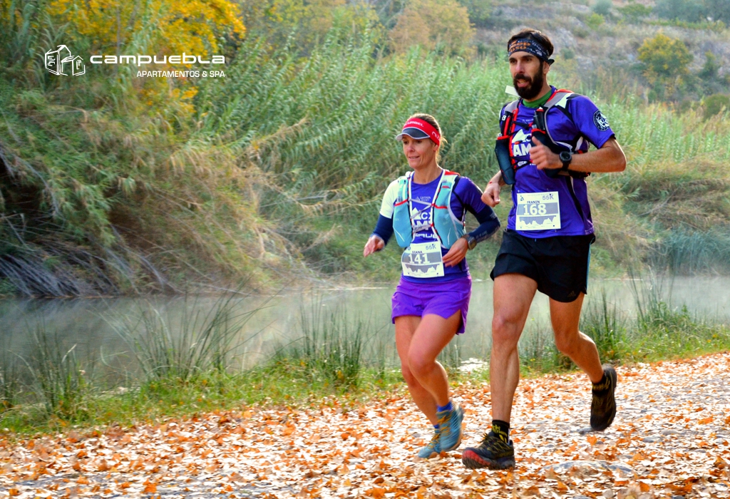 2017 Trail Montanejos 55k 0134 machon