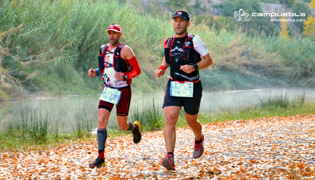 2017 Trail Montanejos 55k 0142 machon
