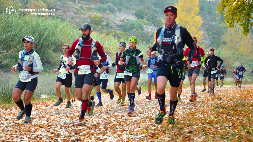 2017 Trail Montanejos 55k 0268 machon