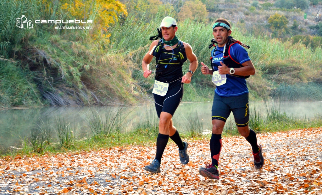 2017 Trail Montanejos 55k 0290 machon
