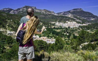 Recomendaciones y Consejos para tu Ruta de Senderismo, Excursionismo, Trekking, Montañismo y Cicloturismo.
